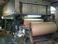 154475 - Paper mill