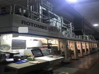 202101 - ROTOMEC BOBST RS888