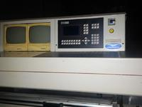 102146 - DUPONT PLATE MOUNTER