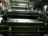 SCHIAVI  // Flexo CI // Printing machines