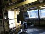 WINDMOLLER & HOLSCHER STELLAFLEX // Flexo CI // Printing machines