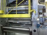 COMERIO  // Polishing and Calenders // Film extrusion lines