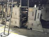 DOLCI  // Blown film // Film extrusion lines