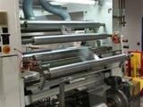 NORDMECCANICA SIMPLEX // Laminators and coaters // Converting machines