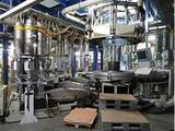 REIFENHAUSER  // Blown film // Film extrusion lines