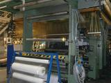 FLEXOTECNICA  // Flexo stack // Printing machines