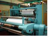 EGAN  // Cast film // Film extrusion lines