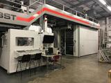 FISCHER & KRECKE 20 / 6  CS // Flexo CI // Printing machines
