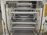 WINDMOLLER & HOLSCHER PRIMAFLEX CM // Flexo CI // Printing machines