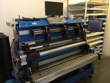 SYSTEC  // Plate mounters // Printing machines