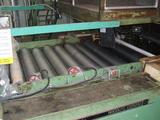 COLINES  // Polishing and Calenders // Film extrusion lines