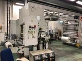 COMEXI CL130 // Laminators and coaters // Converting machines