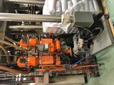 TECOM  // Blown film // Film extrusion lines