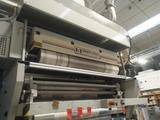 UTECO MISTRAL // Laminators and coaters // Converting machines