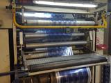 NORDMECCANICA SUPER SIMPLEX COMBI // Laminators and coaters // Converting machines
