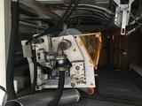 COLINES Breathable film // Cast film // Film extrusion lines