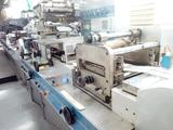 MIDA MAQUINARIA MD 330 // Flexo label press // Printing machines