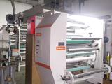 CMR Supercompact // Laminators and coaters // Converting machines