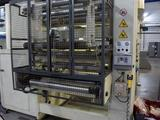 FLEXOTECNICA CHRONOS // Flexo CI // Printing machines