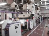 NORDMECCANICA TRIPLEX COMBI // Laminators and coaters // Converting machines