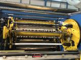 TECHNO COATING ENGINEERING  // Cast film // Film extrusion lines
