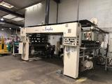 NORDMECCANICA SUPERSIMPLEX // Laminators and coaters // Converting machines