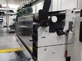 EXPERT  // Flexo stack // Printing machines