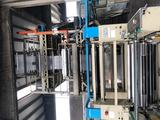 TIQUATTRO T4  // Blown film // Film extrusion lines
