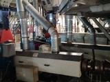 DOLCI COEX 90/120/90 // Blown film // Film extrusion lines