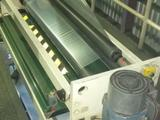 MACCHI  // Blown film // Film extrusion lines