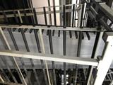KUHNE  // Blown film // Film extrusion lines