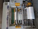 CML MIRACH // Laminators and coaters // Converting machines