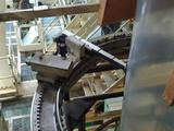 CMG  // Blown film // Film extrusion lines
