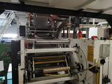 WINDMOELLER & HOLSCHER PRIMAFLEX CS // Flexo CI // Printing machines