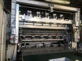 SML  // Cast film // Film extrusion lines