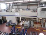 FISCHER AND KRECKE 34 DF 8/CNC // Flexo CI // Printing machines