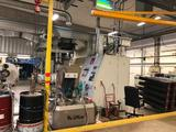 COMEXI CL 130 // Laminators and coaters // Converting machines