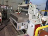 COMEXI SLC-120 // Laminators and coaters // Converting machines