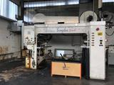 NORDMECCANICA SIMPLEX COMBI // Laminators and coaters // Converting machines