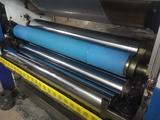 SOMA LAMIFLEX // Laminators and coaters // Converting machines