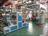 DOLCI ( COEX ) // Blown film // Film extrusion lines