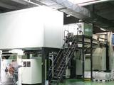 WINDMOELLER & HOLSCHER ASTRAFLEX // Flexo CI // Printing machines