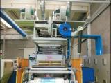 INTERFACE  // Flexo CI // Printing machines