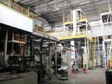 REIFENHAUSER BCEX3 // Blown film // Film extrusion lines