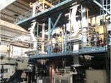 WINDMOELLER & HOLSCHER VAREX // Blown film // Film extrusion lines