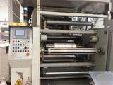 FLEXOTECNICA 10 NG (GEARLESS) // Flexo CI // Printing machines