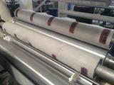 RAFLEX  // Laminators and coaters // Converting machines