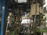 KIEFEL COEX // Blown film // Film extrusion lines