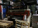 BANDERA - PONTI  // Blown film // Film extrusion lines