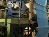 ALPINE 75 // Blown film // Film extrusion lines